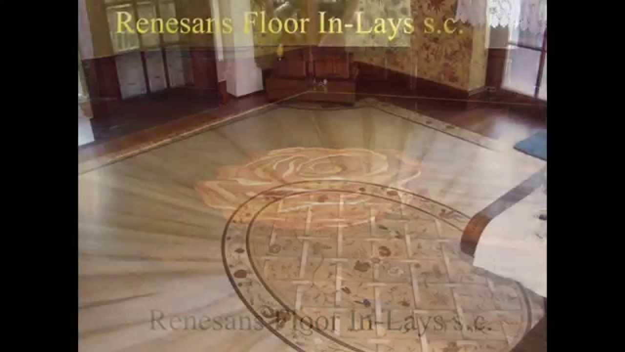 wood floor inlays. Wood Floor Inlays Medallions And Borders
