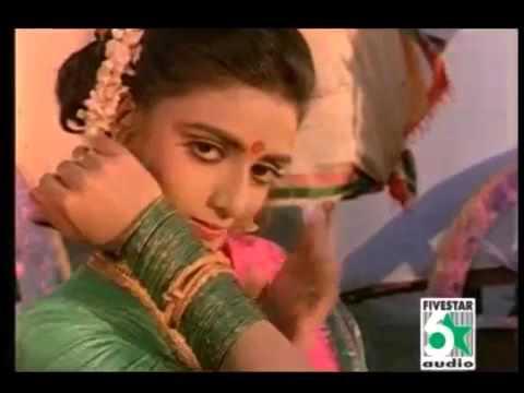 Aalolam paadum siraiyil pootha chinna malar tamil movie hd video.