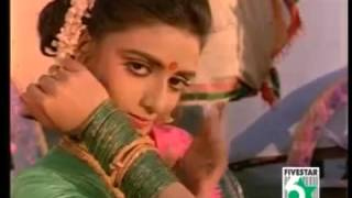 Vaasa Karuvepilaiye Siraiyil Pootha Chinna Malar Tamil Movie HD Video Song