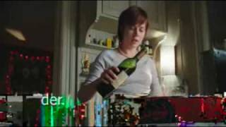 Трейлер к Джули и Джулия Готовим счастье по рецепту