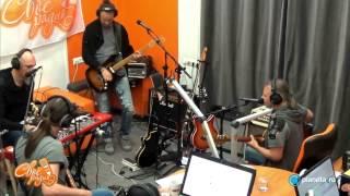 """Download Группа """"Оргия Праведников"""" Живые. Своё Радио. (17.06.2015) Mp3 and Videos"""