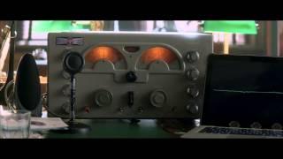 Синистер 2 - Трейлер (дублированный) 1080p