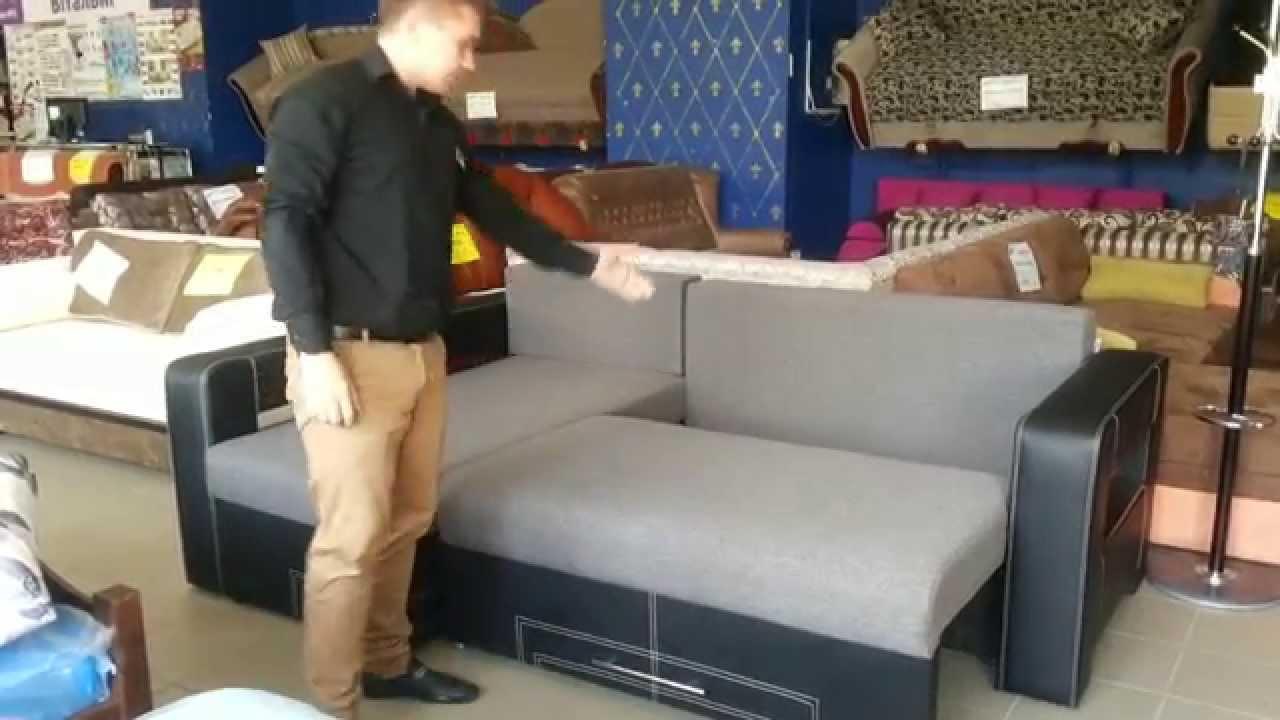 Стильная мягкая мебель под финской торговой маркой в санкт-петербурге, москве и других городах россии от компании bo-box.