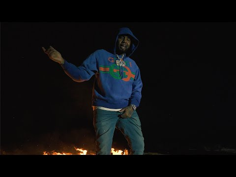 Philthy Rich - Self Made (Official Video)