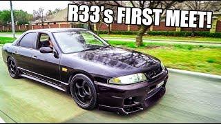 r33-skyline-s-first-car-meet