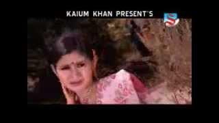 Koto Manush Ashe Jay - Tipu Sultan & Bonna...Bangla...New...Song [HD] 2012