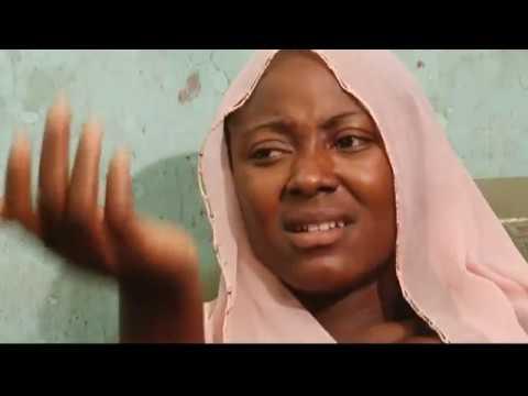 Download BAKIN ALKALAMI PART 3 SABAN FILM DIN RAHAMA HASSAN