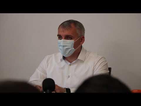 Moy gorod: Мой город Н: Сенкевич заявил, что Варваровский мост не передали государству из-за