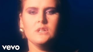 Watch Alison Moyet All Cried Out video