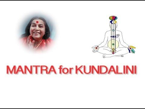 MANTRA for KUNDALINI AWAKENING  || Kundalini Jagran