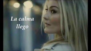 Amaia Montero Darte Mi Vida Letra Youtube