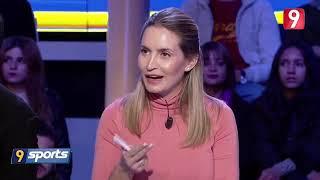 Attessia Sport S02 - Ep16 P02