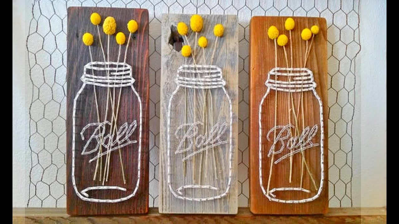 Diy Home Decor Organization For 2017 Diy Crafts And Lifehacks