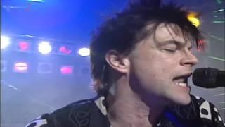 Die Toten Hosen - Wünsch dir was 1993