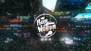 Joell Ortiz & NewDay - My Religion
