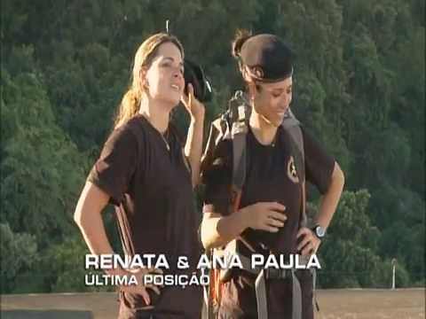 Download The Amazing Race 2012 (Ep 10 Part 04)
