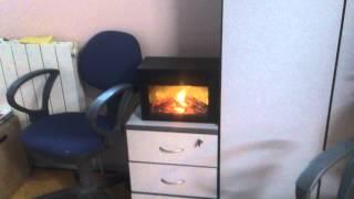 видео EFP/W-1200RC