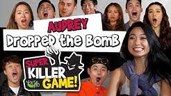 Killer Game S4E4 Audrey Dropped The Bomb