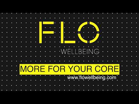FLO Wellbeing - Corporate Wellbeing Classes - Pilates & Mindfulness Meditation