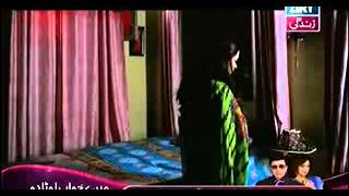 Behnein Aisi Bhi Hoti Hain Episode 166 Full ARY Zindagi Drama On 29 Jan 2015