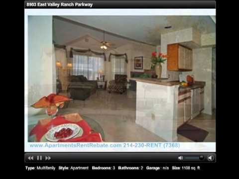 Apartments Near Valley Ranch Irving Tx – Best Apartment 2018