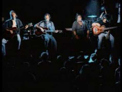 JJ Goldman - New-Morning Concert - Pas toi