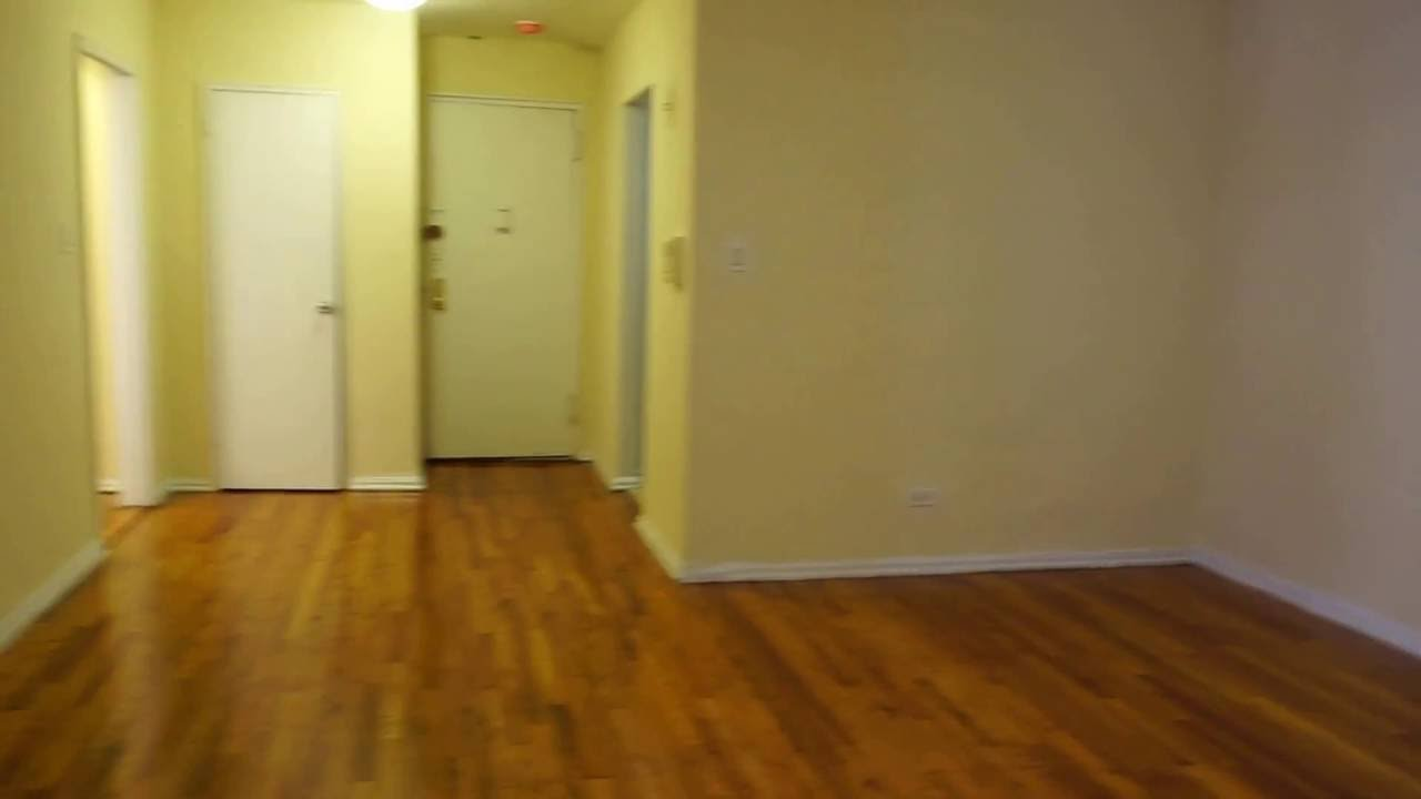 Studio Apartment Queens Nyc large studio apartment for rent in flushing, queens nyc - youtube