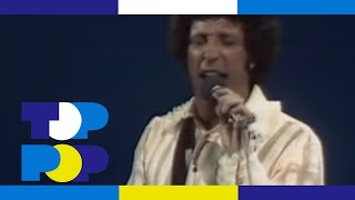 Скачать Tom Jones She S A Lady TopPop