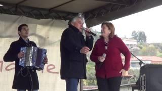Repeat youtube video Desgarrada no encontro de Cantadores em S. Mamede Recezinhos, Adilia e Soalheira, 30-03-2014