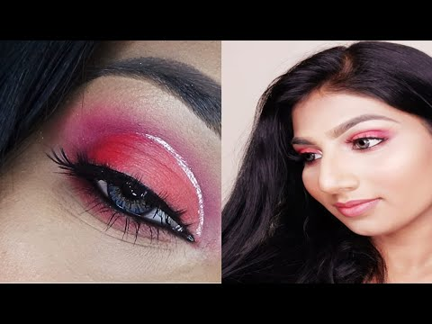 Easy Fresh Look Glam Makeup! from YouTube · Duration:  4 minutes 40 seconds