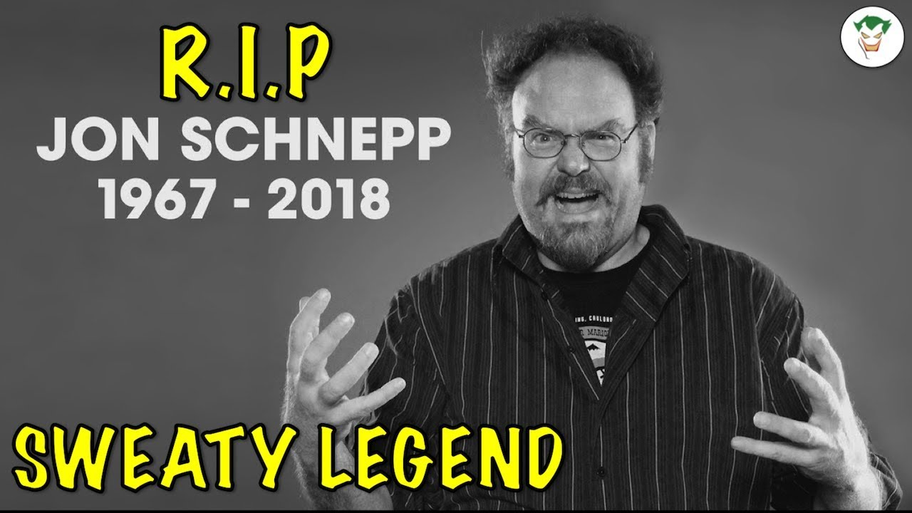 todays reveal jon schnepp - 1200×675