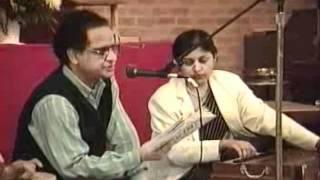 Video Manoj Biswas MD Live Dec 1990 Song 2 Sediner Sona Jhhara Sandhya download MP3, 3GP, MP4, WEBM, AVI, FLV Agustus 2018