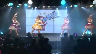 http://at-jam.jp/ http://geo-tokyo.jp/talents/honeyspice/