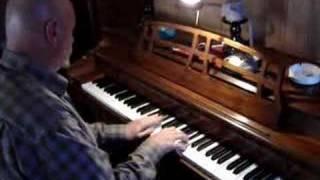 Video Allen Dale-The Entertainer download MP3, 3GP, MP4, WEBM, AVI, FLV Juni 2018