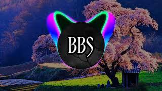 Beauty Brain - Veneno (Tropkillaz Remix) Bass boosted Songs