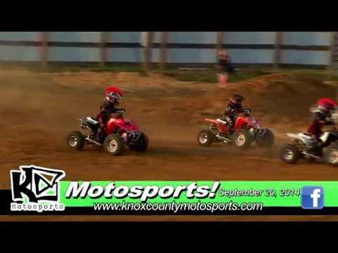 KC Motosports full DVD Video September 20, 2014