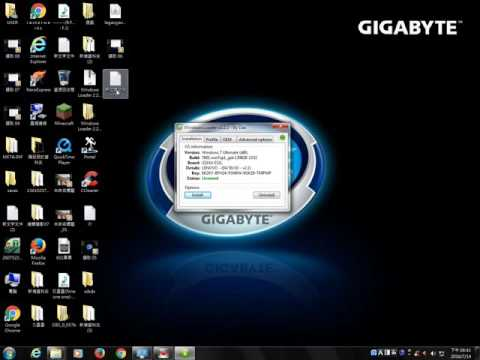 product activation failed office 2013 crack