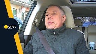 Krzysztof Varga: Niziurski łączy i zajadłego prawaka, i zaciekłego lewicowca | #OnetRANO