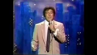 Tony Bennett - When Joanna Loved Me