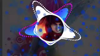 Ekli Ekli Nache Chori (Best DJ Remix) 2017