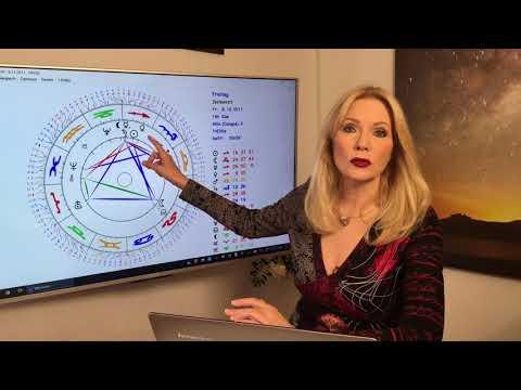 Wassermann: Liebeshoroskop im Dezember 2016 von YouTube · Dauer:  16 Minuten 42 Sekunden