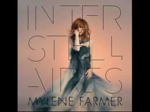 Mylène Farmer  C'est pas moi