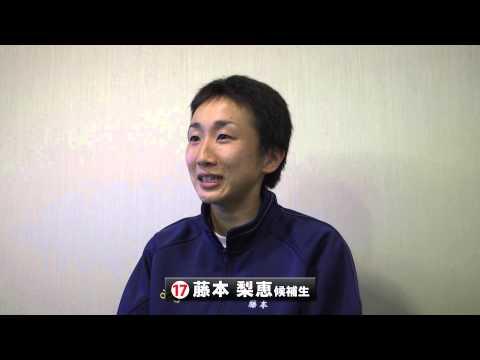 カロリーナ・ウカシク - JapaneseClass.jp