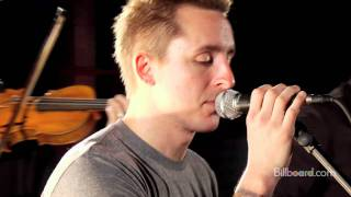 "Yellowcard - ""Hang You Up"" LIVE!!!"