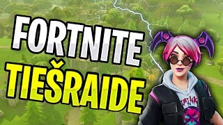 🔴 FORTNITE LIVE//#CODE-Userplaysyt 🔴