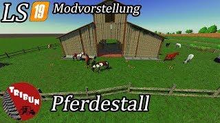 """[""""LS19 Mod"""", """"LS19 Mods"""", """"LS19 Modvorstellung"""", """"LS19 Pferdestall"""", """"Landwirtschafts-Simulator 19 Mods"""", """"Landwirtschafts-Simulator 19 Modvorstellung"""", """"FS19 Mod"""", """"FS19 Mods"""", """"LS19 Pferde"""", """"Modvorstellung""""]"""
