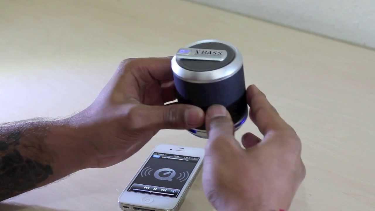 Best Divoom BLUETUNE SOLO Bluetooth Speaker Reviews lhvusan