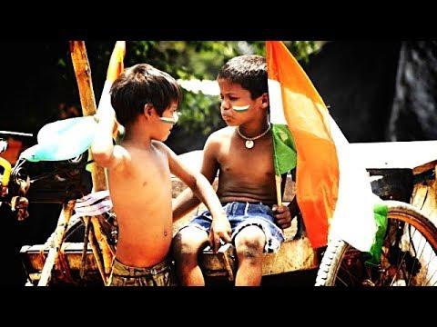Independence Day Status| Whatsapp Status Videos | Whatsapp Status Video Tamil | Thanu Entertainment