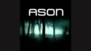 Ason ID - Memories(On Spotify, Itunes, beatport & more NOW!) thumbnail