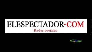 125 AÑOS DE EL ESPECTADOR parte 2